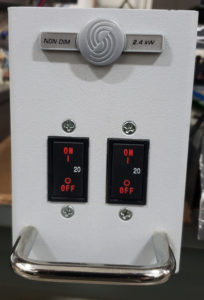 Strand Lighting C21 Dimmer Module