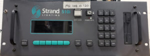 Strand Lighting 510i